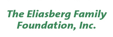Elias berg Family Foundation