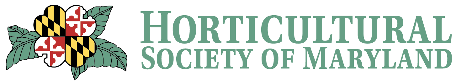 Horticultural Society of Maryland
