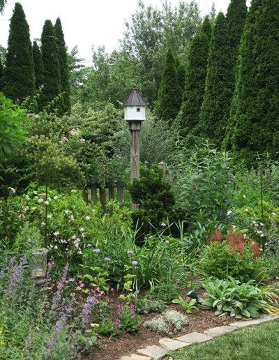 Garden3b